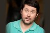 Doug Benson
