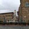 Piazza della Signoria - Piazza | Square | Outdoor Activity | Landmark in Florence.