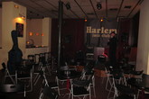Harlem-jazz-club_s165x110