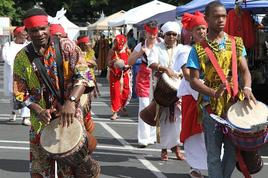 Leimert-park-village-african-art-and-music-festival_s268x178