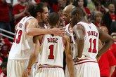 Bulls-basketball_s165x110