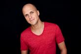 Milow