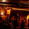 Jazz Café Alto - Café   Jazz Bar   Live Music Venue in Amsterdam.