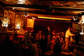 Jazz Caf Alto - Caf | Jazz Bar | Live Music Venue in Amsterdam.