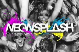 Neonsplash-paint-party-munich_s268x178