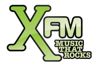 XFM's Winter Wonderland - Concert | Holiday Event in London.