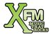XFM's Winter Wonderland - Concert   Holiday Event in London.