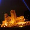 Royce Hall - Concert Venue in Los Angeles.