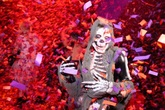 Webster Hell: The Official NYC Parade Afterparty - After Party | Costume Party | Holiday Event in New York.
