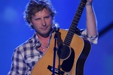 Dierks-bentley_s165x110