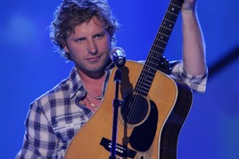 Dierks-bentley_s268x178