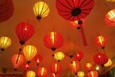 Bun Bo Vietnam - Vietnamese Restaurant in Barcelona.