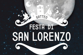 Festa di San Lorenzo - Outdoor Event in Florence.