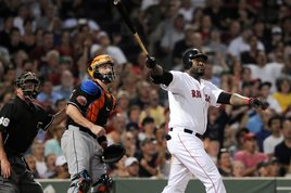Red-sox-baseball_s268x178