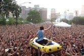 No Capes Needed: Super June Events Around the Globe