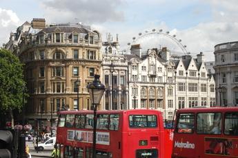 London_s345x230