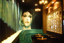 Monroe - Bar | Club | Lounge in San Francisco.