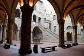 Bargello-museum_s165x110