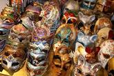Shades-of-blues-masquerade-ball_s165x110