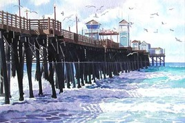 Oceanside-labor-day-pier-swim_s268x178