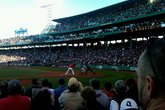 Fenway Park - Concert Venue | Stadium in Boston