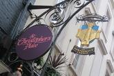 London Pub Crawls - Drinking Activity in London