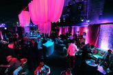 Playhouse-hollywood_s165x110