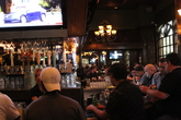 Dillons-irish-pub_s165x110