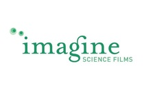 Imagine Science Film Festival 2014 - Film Festival | Movies in New York