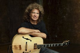 Pat-metheny_s268x178