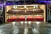 Athenaeum Theatre - Music Venue | Theater in Chicago