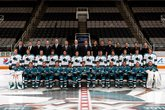 San-jose-sharks-hockey_s165x110