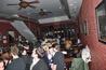 The Brass Monkey - Bar   Karaoke Bar   Restaurant in Washington, DC.