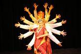 Mondial-du-theatre-world-festival-of-amateur-theatre_s165x110