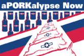 Aporkalypse-now-pork-and-craft-beer-festival_s165x110