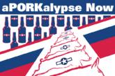 aPORKalypse Now Pork & Craft Beer Festival - Beer Festival | Food & Drink Event | Food Festival in New York.