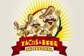 Tacos & Beer 5K & Festival - Running | Food & Drink Event | Festival | Holiday Event in Los Angeles.