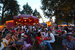 Theaterfestival de Parade Rotterdam - Fair / Carnival | Food & Drink Event | Theatre Festival | Music Festival | Performing Arts in Amsterdam
