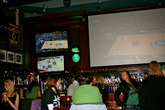 Boston Sports Bars For All Your Football Needs