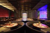 BOA Steakhouse - Bar | Lounge | Steak House in West Hollywood, LA