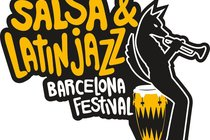 Salsa-y-latin-jazz-barcelona-festival_s210x140