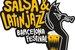 Salsa y Latin Jazz Barcelona Festival - Dance Festival | Music Festival in Barcelona