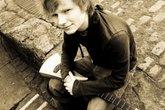 Ed-sheeran_s165x110