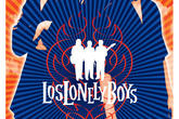 Los-lonely-boys_s165x110