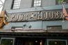 The Pour House - Sports Bar in Washington, DC.