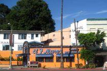 El Siete Mares - Mexican Restaurant | Seafood Restaurant in Los Angeles.