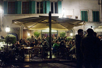 Cabiria - Bar | Café in Florence.