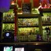 Las Perlas - Lounge | Tequila Bar in Los Angeles.