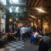 Le Comptoir Général - Bar | Museum | Shopping Area | Music Venue | Restaurant in Paris.