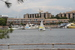 East Potomac Park - Outdoor Activity | Park in Washington, DC.